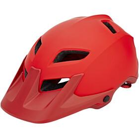 BBB Ore BHE-58 Cykelhjelm rød